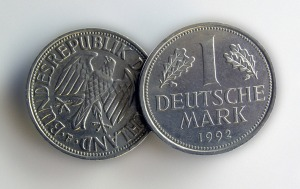 german-mark-728294_1280