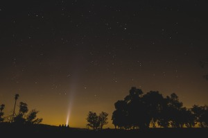 stars-690103_1280