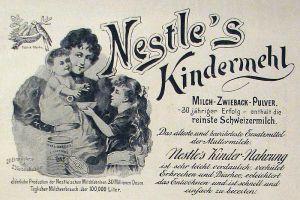 800px-Nestle-kindermehl