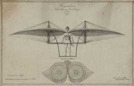 Jakob_Degens_Flugmaschine