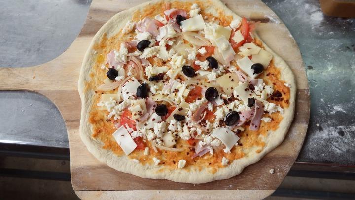pizza-947936_1280